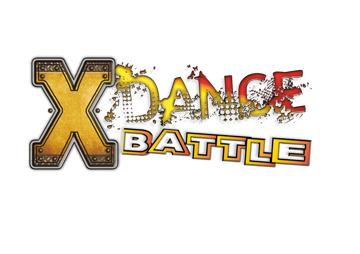 Dance Battle X